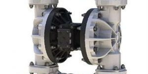 38-mm-pump