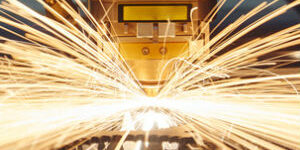 decoupage-laser-cnc