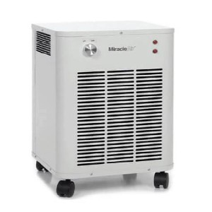 office air cleaner