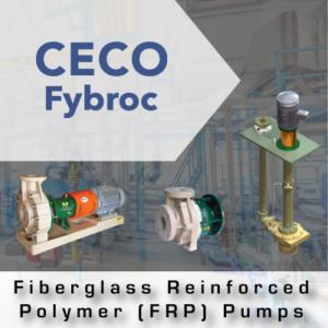 CECO Fybroc