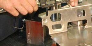 tooling capabilities