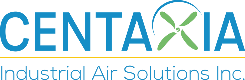 Centaxia Industrial Air Solutions