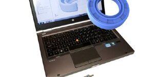 Daemar_CAD-CNC_400x400