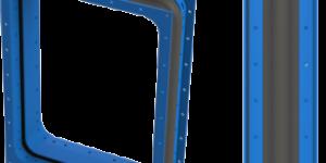 RectangularFlex-Deflector-2-oyihjj995nscxg1we8bfwedwzvqdwi4ox51yn4iscg