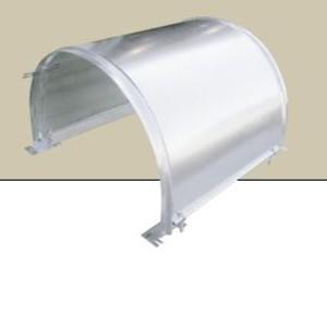 conveyor cover