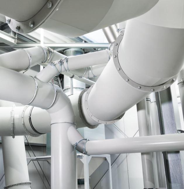 modular tubing products