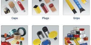 mocap products