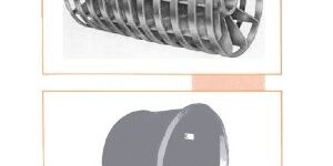 pulley types