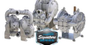 Signature_Series_Group