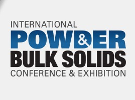piab to exhibit at the next iPBS show near Chicago, Aug. 24-26