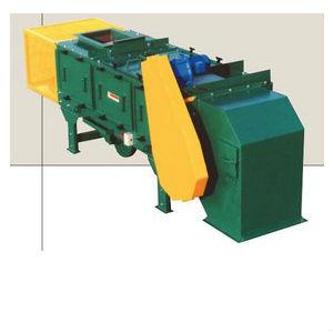 weighfeeder equipment