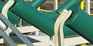 Conveyor-components-2
