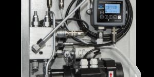 Des-Case-Condition-Monitoring-CMC-3.2