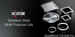 Multi-Purpose-Lids-150X300