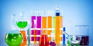 compounds 3